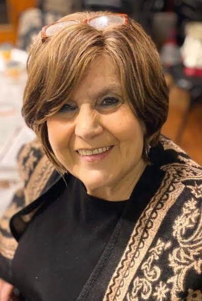 Miriam Swerdlov